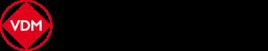 ehren vdm-zertifiziert-grass-af-gmbh-co-kg-metallhändler-dark-1-300x58