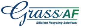 Efficient Recycling Solutions